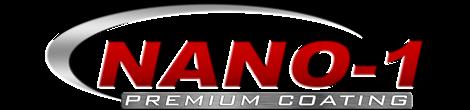 Nano1 eShop